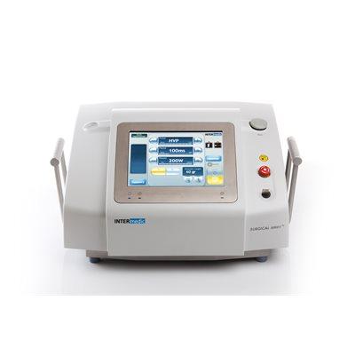 MultiDiode SST200 - Système Laser Urologie