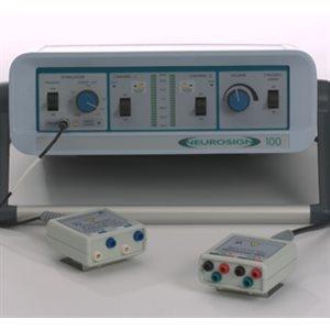 Neurosign 100 System