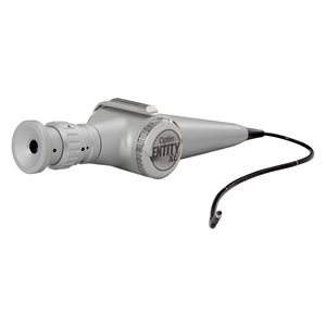 NasoLaryngoscope ENTity XL NasoView Kit