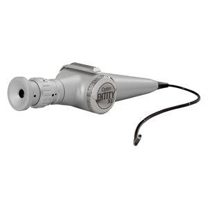 NasoLaryngoscope ENTity XL NasoView