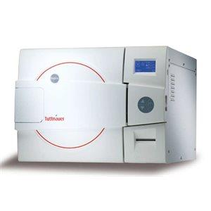 Stérilisateur Elara 11 automatique a / imprimante