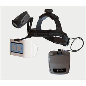 Système de Vision Accrue v900L