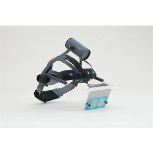 v300 Vision Enhancement System
